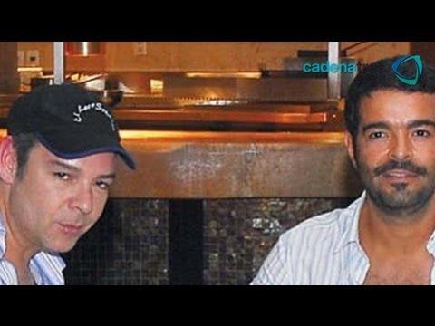 Comienzan averiguaciones del asesinato de Javier Hernández, hermano de Pablo Montero