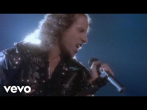 télécharger Scorpions – Believe In Love