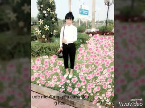 Gái quê  Yên Sơn Tuyên Quang km9
