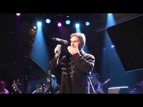 Γιώργος Νταλάρας Gazarte Dec.2012 The Best Dalaras Live Performance EVER