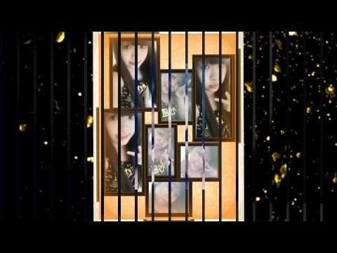 Bước Tiếp Đi - TyTy Na, Ry2c ft NhiSam