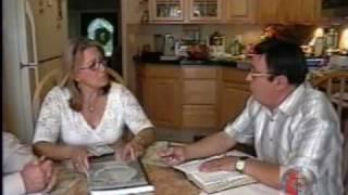 Testimonio De Ex Lideres G12 (Parte 1 De 2)