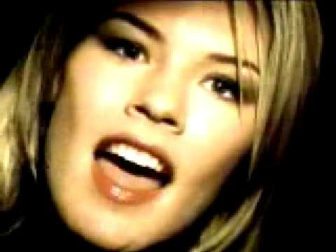 "Jennifer Paige ""Crush"" -FQoDhKT7mRw"