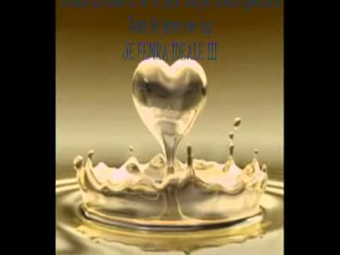 EmilJaNo (E.J.N) ft. RiGerT-G - Dua Te Jem Me Ty (Love Song With Lyrics)
