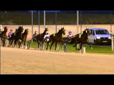Vidéo de la course PMU PRIX KNIPSCHEER.COM (MAIN WISE AS CHALLENGE)