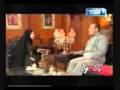 Cyrine Abdel Nour - Al Adham Episode 25 Part 4