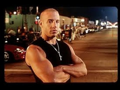 don-omar-fast-and-furious