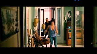 Tres Metros Sobre El Cielo 2 [ Official Trailer H D