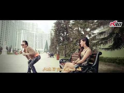 [Lyric K4U] Em La Số 1 - Châu Việt Cường