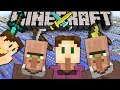 Minecraft 1.8 Snapshot: Guardian Weakness, 3D Items