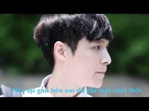 I love you (OST Vì sao đưa anh tới)___LAY EXO