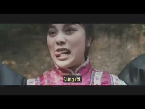 Phim Ma Hài Đại Chiến Cương Thi   Phim Ma Mới Hay Hài Hước Hay 2016