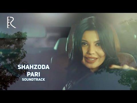 Shahzoda - Pari