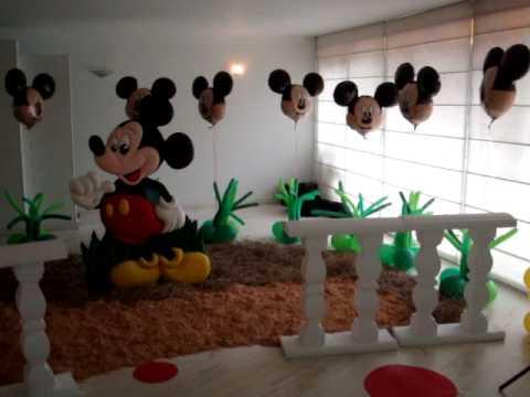 Como decorar un salon de mimi imagui - Como amueblar un salon ...