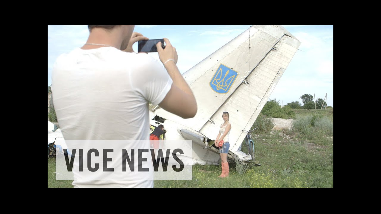 Vice russian roulette dispatch 21