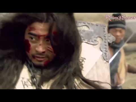 Nhạc Phim Võ Thuật hay nhất - Tân thủy Hử Võ Tòng