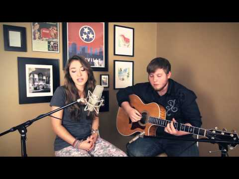 This is Amazing Grace (acoustic) Phil Wickham