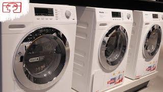 Bosch Kühlschrank Alarm Ausschalten : Bosch waschmaschine signal piepen abstellen sim som