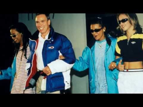AALIYAH Rare Audio w/ Rare Photos