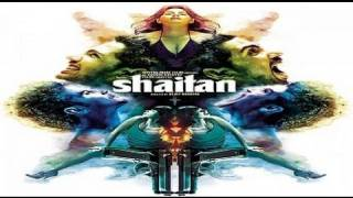 Shaitan - full movie