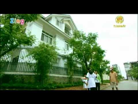 Trọn Đời Bên Em 10  Giáng Trần Part 5   Lý Hải   Video Clip