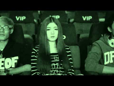 Phản ứng của khán giả khi xem Annabelle