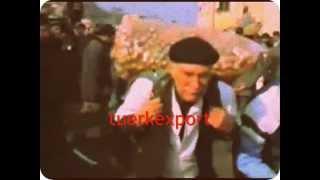 Cahit Berkay Kadir Inanir Kurban Filmi Müzigi (1983
