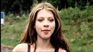 Eurotrip Deleted Scene With Michelle Trachtenberg