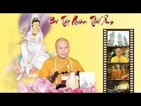 Lễ Vía Phật Quán Thế Âm tại Đại Tòng Lâm 2014