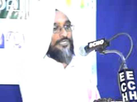 moulidum shirk viliyum-najeeb moulavi
