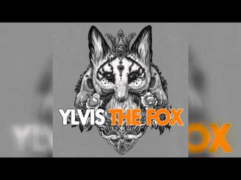 Ylvis - The Fox (What does the Fox say?) (No Voice)