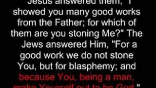 Kenneth Copeland False Prophet
