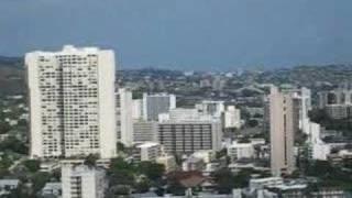 Hawai'i Forever Hawai'i 78
