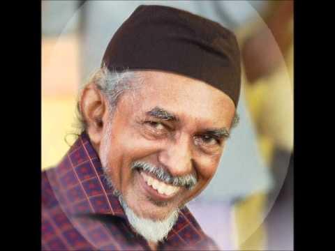 His Holiness Vappa Nayagam's Bashaarath