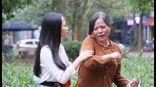 Con Cái Hùa Nhau Hắt Hủi Mẹ Già Và Cái Kết | Đừng Bao Giờ Coi Thường Người Khác Tập 42