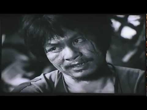 Làng Vũ Đại ngày ấy (1982)