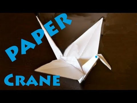 How to make Origami Categories  HowSetcom