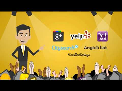 How to Remove Bad Reviews from Yelp - ReviewRouter