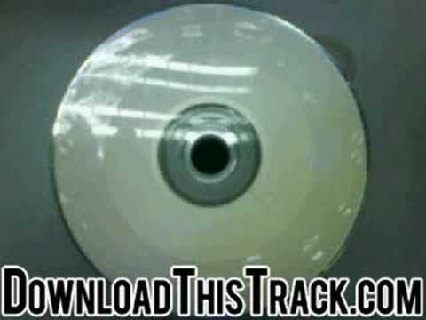 jordin sparks ft. chris brow - No Air-(Acoustic) - Radioplay