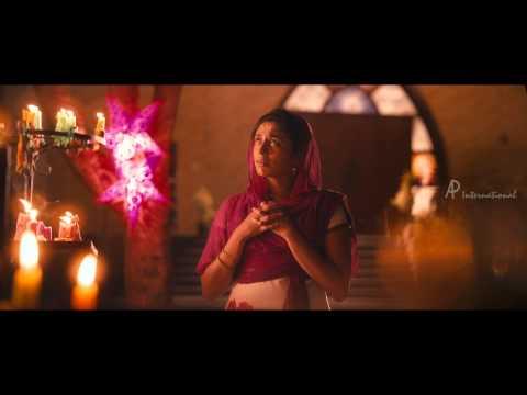 Cuckoo - Malavika Nair goes away from everyone