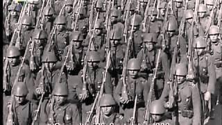 1938 Teil 2