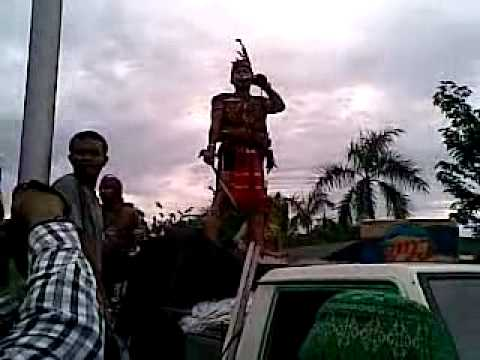DAYAK VS OGI.mp4