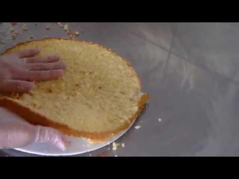 receita ,como fazer e decorar bolo de pasta americana_bellbolos