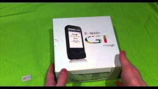 How To Unlock Any HTC Unlock Code For FREE At FreeUnlocks