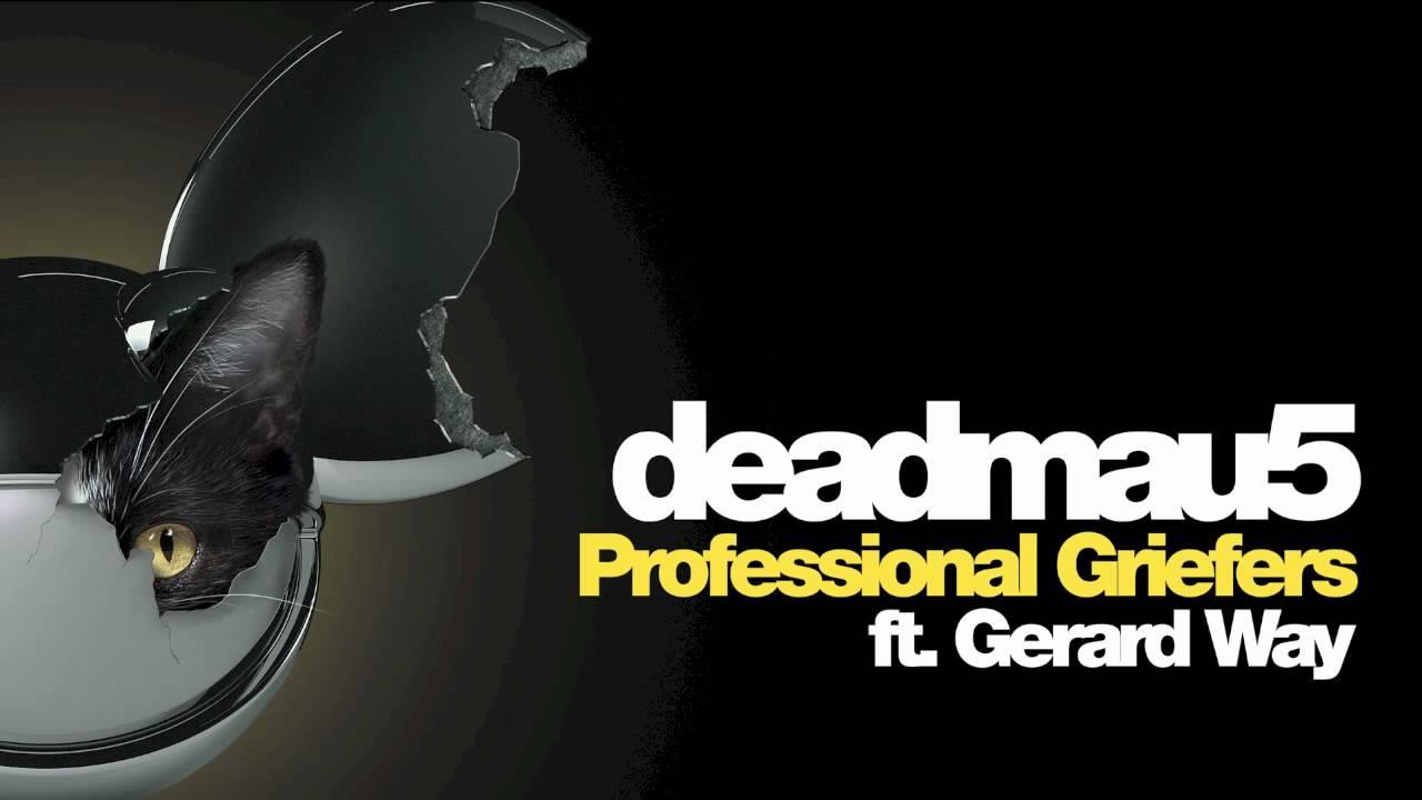 Deadmau5 Torrent