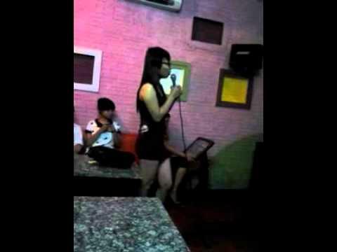 Éo le cuộc tình cover karaoke