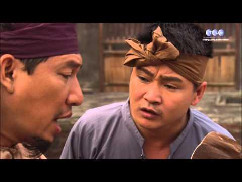 Hài Tết - Hài Thăng Long | CHÔN NHỜI 2 Bản đẹp Full HD