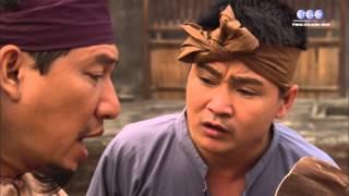 Hài Tết - Hài Thăng Long   CHÔN NHỜI 2 Bản đẹp Full HD