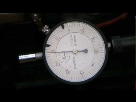 White Cruisematic Lt 13 Manual Download Free