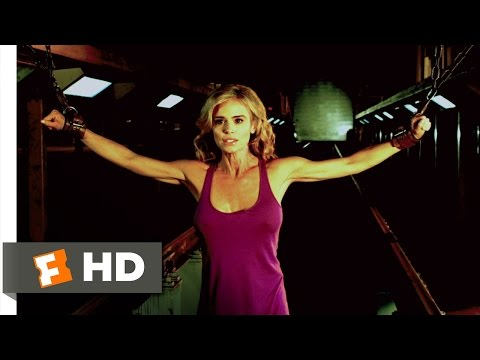 Betsy Russell Saw Death Download saw 3d-betsy russellBetsy Russell Saw Death
